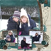 snow_bearbeitet-1.jpg