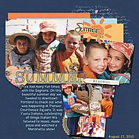 2010-08-27-SummerMemories-Web.jpg