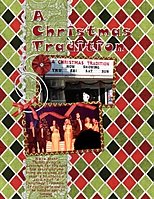 A-Christmas-Tradition-2014.jpg