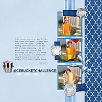 Abbie-ALS-ice-bucket-challenge.jpg