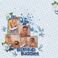 Bathtime_Buddies.jpg