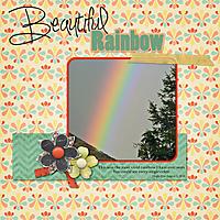 Beautiful-Rainbow.jpg