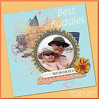 Best-Buddies1.jpg