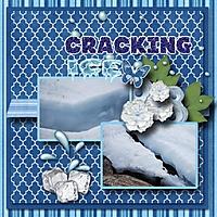 Cracking_ice.jpg
