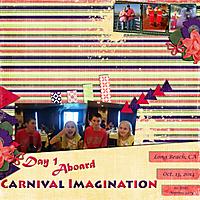 Day_1_Aboard_Carnival_Imagination.jpg