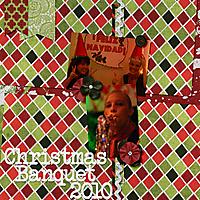 Dec-MiniKit_ChristmasBanquet2010.jpg