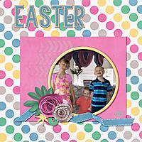Easter-20141.jpg