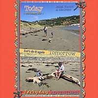 Everyday_Adventures_web.jpg