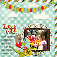 Flower-Child.jpg