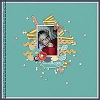 GS-Feeling_Happy600.jpg