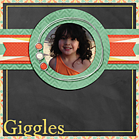 Giggles6.jpg
