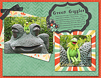 Green-Giggles.jpg
