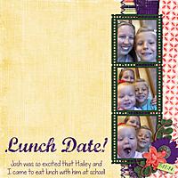 Lunch_Date.jpg