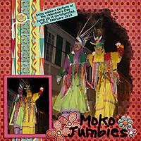 Moko-Jumbies-4GSweb.jpg