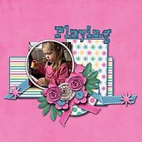 Playing2.jpg
