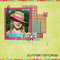 SUMMER_MEMORIES_bearbeitet-2.jpg
