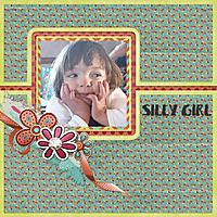 Silly_Girl_ckaye-okaydokey_LKD-Open_Sesame_Mini_Kit_.jpg