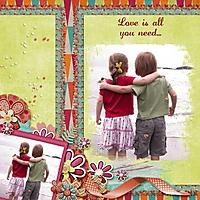 love_is_all1.jpg