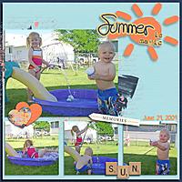summer-2009.jpg