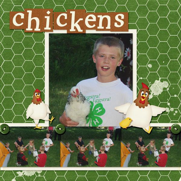 6-Stiles_chickens_2013_small