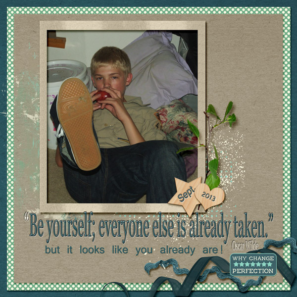 9-Cody_self_2013_small