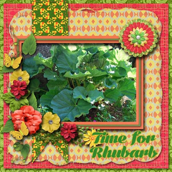 Time_for_Rhubarb