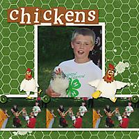 6-Stiles_chickens_2013_small.jpg