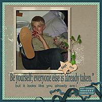 9-Cody_self_2013_small.jpg