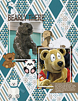 Bearly-There.jpg