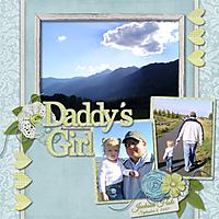 Daddys-girl3.jpg