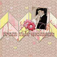 Feb-MixItUp_FromThisMoment.jpg