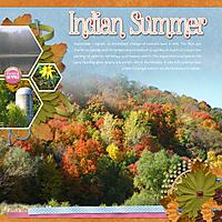 Indian-Summer1.jpg