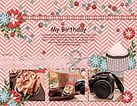 My-Birthday.jpg