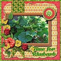 Time_for_Rhubarb.jpg