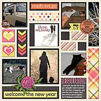 2014-W1_copy.jpg