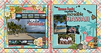 Hawaiian_Vacation_Album.jpg