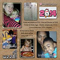 Week-1-2014.jpg