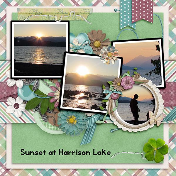 GS_Recipe_Sunset