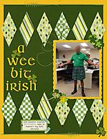 A-Wee-Bit-Irish.jpg