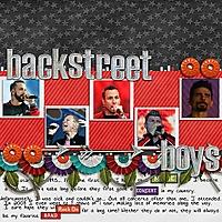 BACKSTREETBOYS_copy.jpg