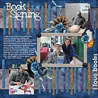 Book_Signing_450x450_.jpg