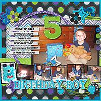 Josh_s_5th_birthday.jpg
