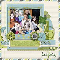 Lucky_7.jpg