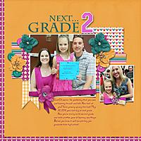 Next-2nd-grade.jpg