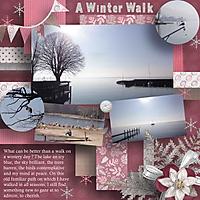 Walk_on_a_wintery_day.jpg