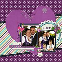 love_is_in_the_air_bearbeitet-1.jpg