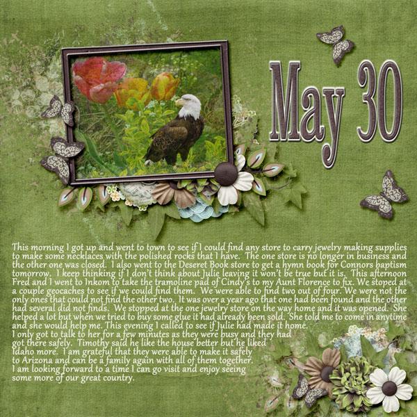 5-May_30_2013_small