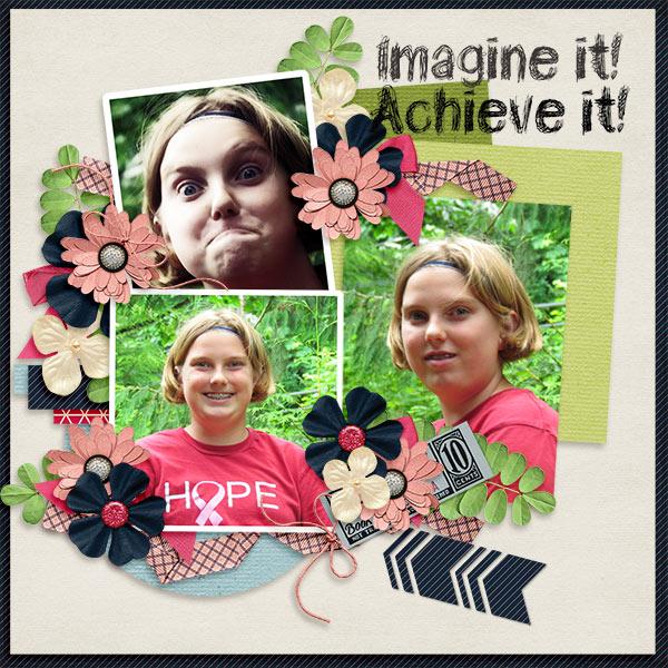Imagine_Achieve