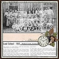 1917_Land_School_Medium_.jpg