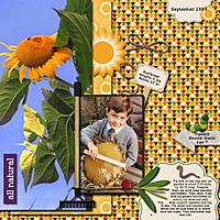 1989_09_Russell_s_Sunflower_250kb.jpg